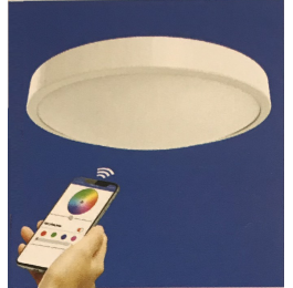 ĐÈN CEILING SMART BLUETOOTH
